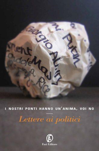 Lettere ai politici (Fazi Editore)