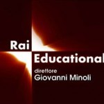 "Rai Educational ""Un mondo a colori"": La nostra Africa"