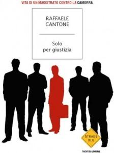 cantone-libro