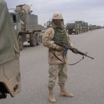 iraq-392