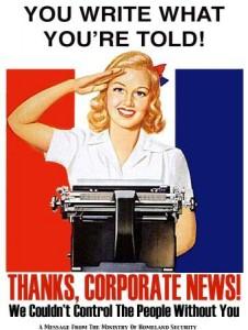 propaganda_corporatenews_1