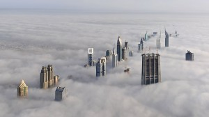 dubai-clouds