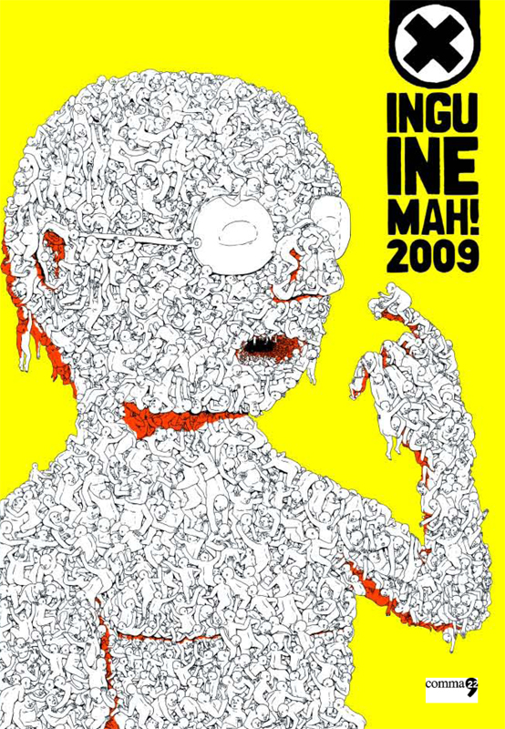 inguine2009