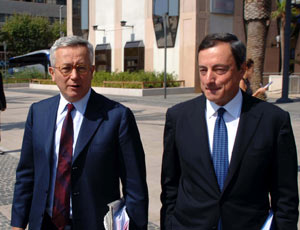 tremonti_draghi