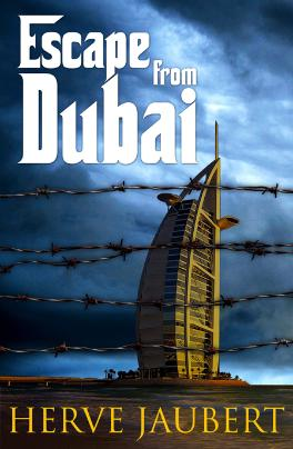 EscapeFromDubai