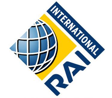 Graffio di Ezecheiele: La lingua di Rai International