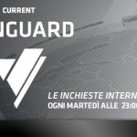 vanguard 150x150 Current TV: diario di viaggio