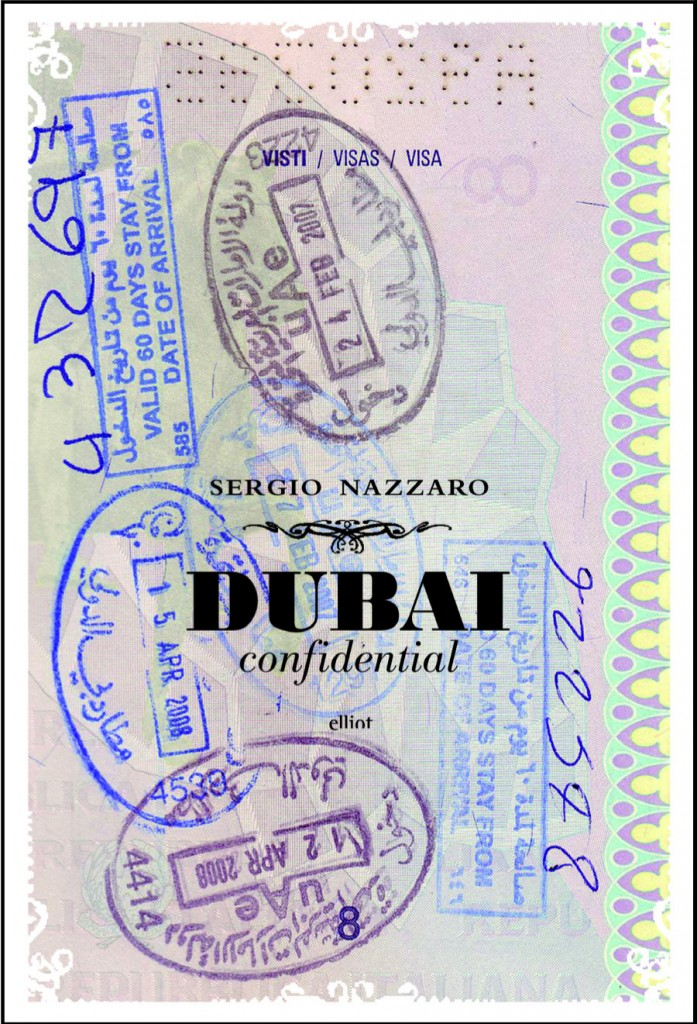 Dubai Confidential: trailer