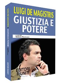 libro-demagistris