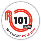 logo101
