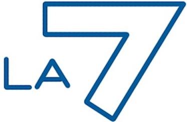 logo_la7