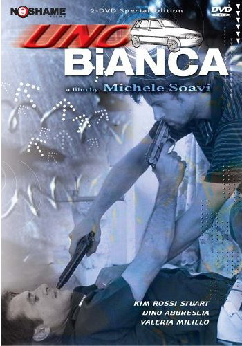 Uno Bianca: true facts behind the Uno Bianca