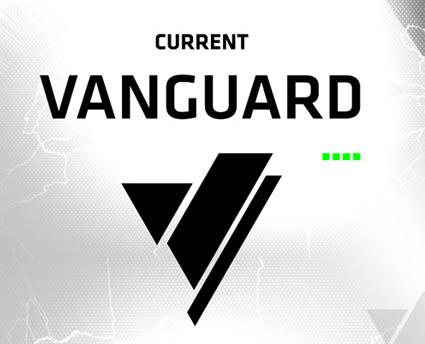 vanguard_current-tv