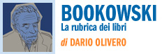 Dubai Confidential: Repubblica.it (Bookowski di Dario Olivero)