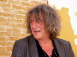 Howard Marks Mr Nice 34 150x112 Current TV (UK): Howard Marks