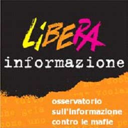 liberainformazione Strozzateci Tutti: Libera Informazione