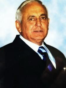 Michele Landa