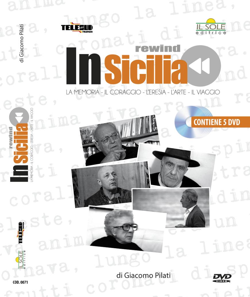 in sicilia rewind