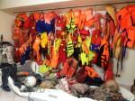 Lampedusa: Porto M (collettivo Askavusa)