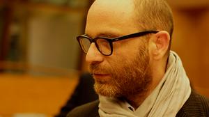 Sergio Nazzaro