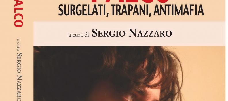 Fronte del Palco: Giulio Cavalli