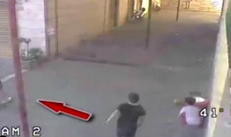 Formia, omicidio Piccolino: retroscena di un'indagine