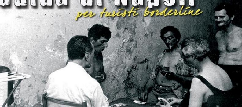 Guida di Napoli: Garigliano Now