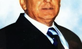 Michele Landa sparato e bruciato il 6 settembre 2006: nessun colpevole