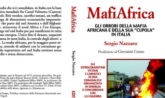 MafiAfrica