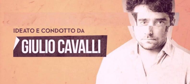 "Radio Mafiopoli 9a puntata: ""Michele Landa, quella vittima di camorra di serie B"""