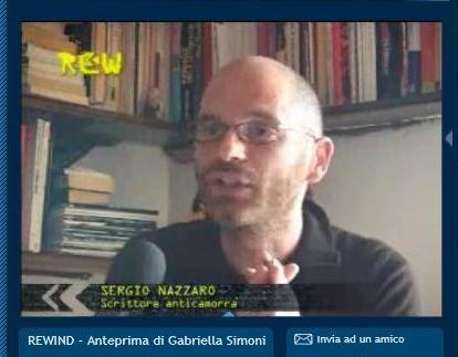 nazzaro_rewind