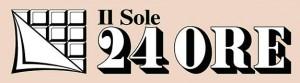sole24ore-711698