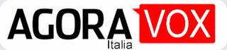 agoravox-italia