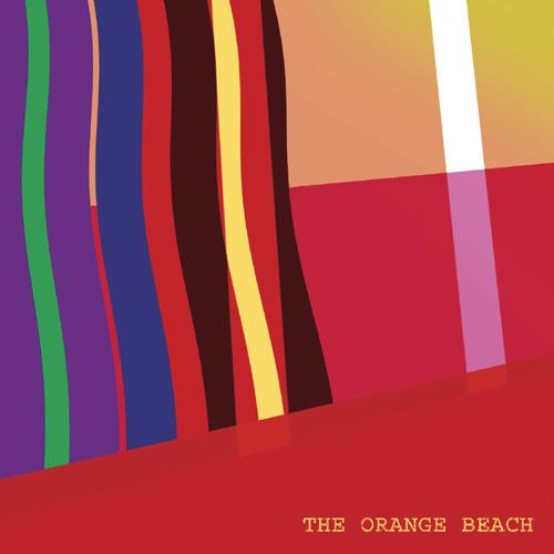 orangebeach