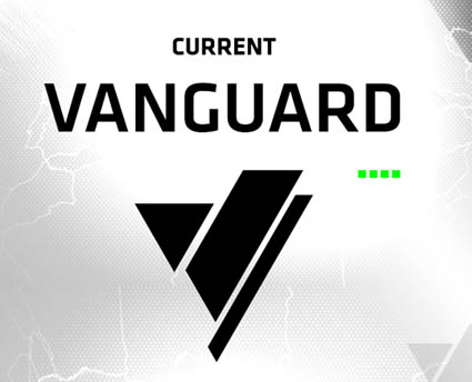vanguard_current-tv
