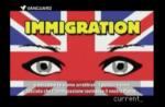 L'Islam e la paura dell'Europa