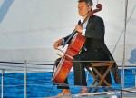 La musica del mare. Intervista a Roberto Soldatini