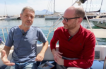 Intervista a Roberto Soldatini per Fanpage.it